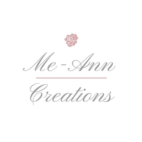 Me Ann Creations